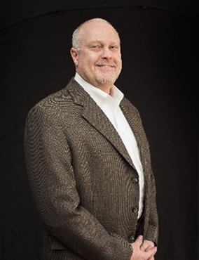 Dr. Kevin Behm, D.O.