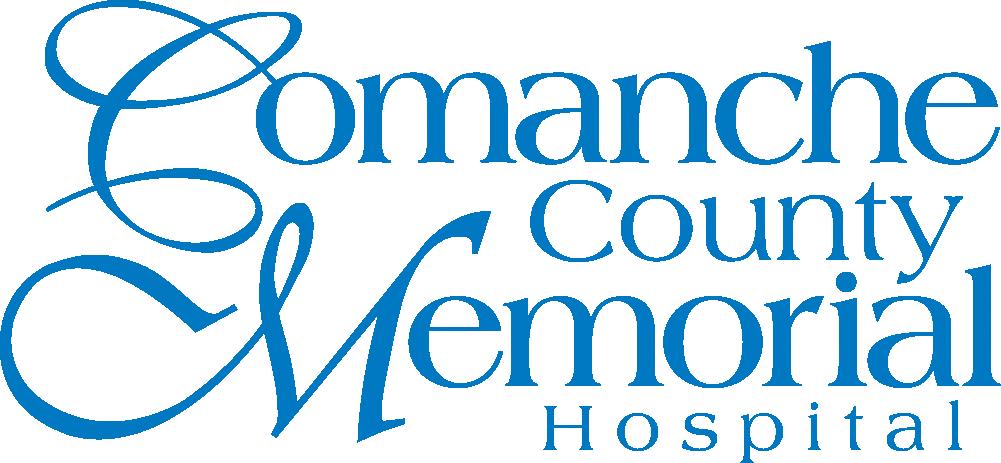 CCMH Residency Program
