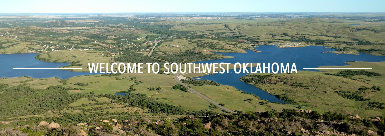 Southwest Oklahoma