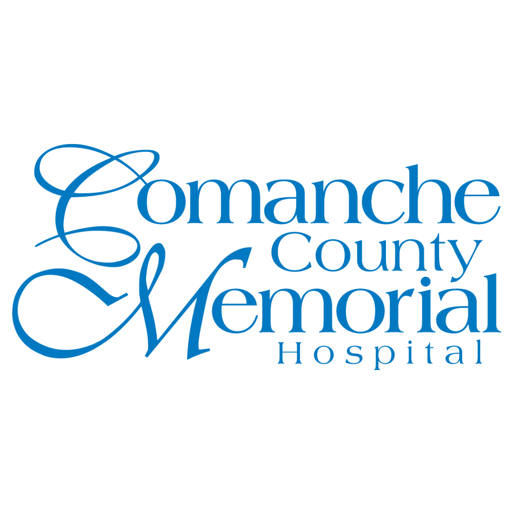 Comanche County Memorial Hospital Southwest Oklahoma S Leading