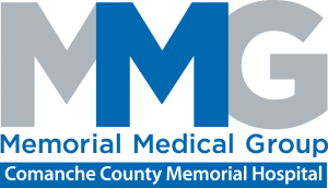 Careers at CCMH | Comanche County Memorial Hospital